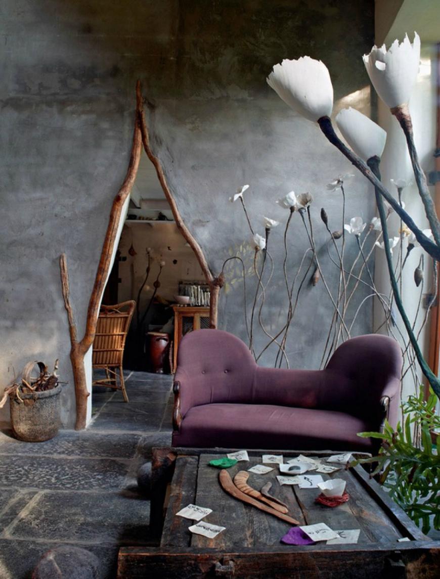 Modern sofas ideas for living room design modern sofas Home Decor Style Guide 2016 – Modern sofas 021