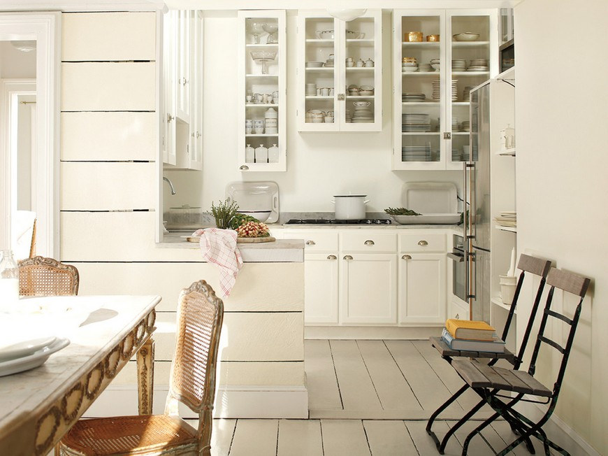 Color of the year 2016 what decoration ideas are coming color of the year 2016 Color of the year 2016: what decoration ideas are coming? Color of the year 2016 what decoration ideas are coming Benjamin Moore Color of the Year 2016