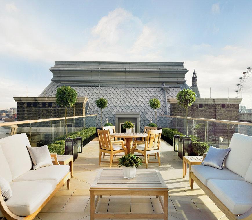 best boutique hotels Sweet Dreams: London's best boutique hotels to spend one night London   s best boutique hotels to spend one night tudor cover