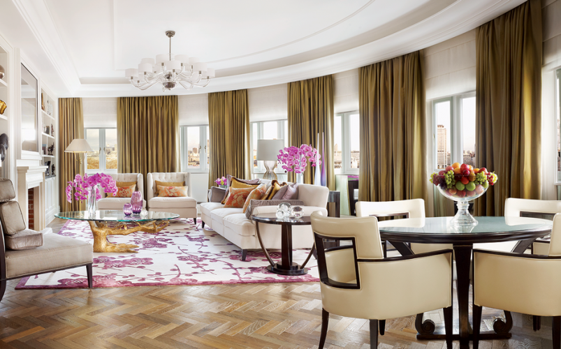 Sweet dreams london s best boutique hotels to spend one night for Best boutique hotels london