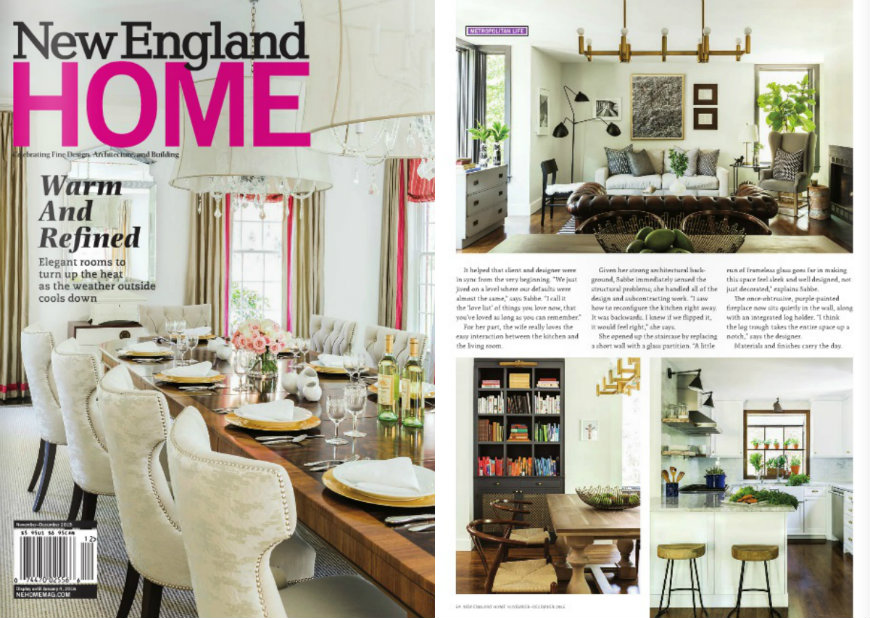 Home Interior Magazines Usa Home Review
