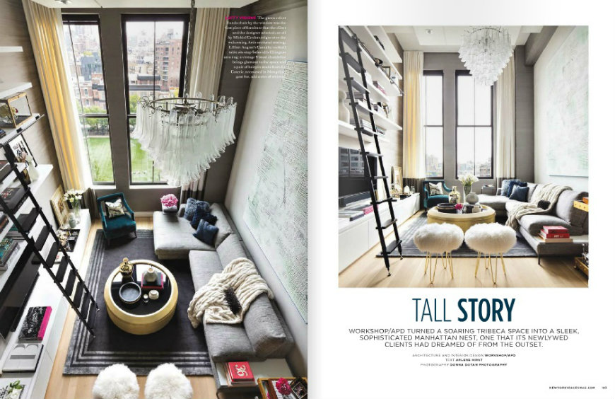 best interior design magazines 2015 the best 5 usa interior design magazines december 2015 11941
