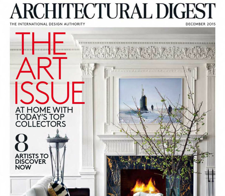interior design magazines The best 5 USA interior design magazines – December 2015 The best 5 USA interior design magazines