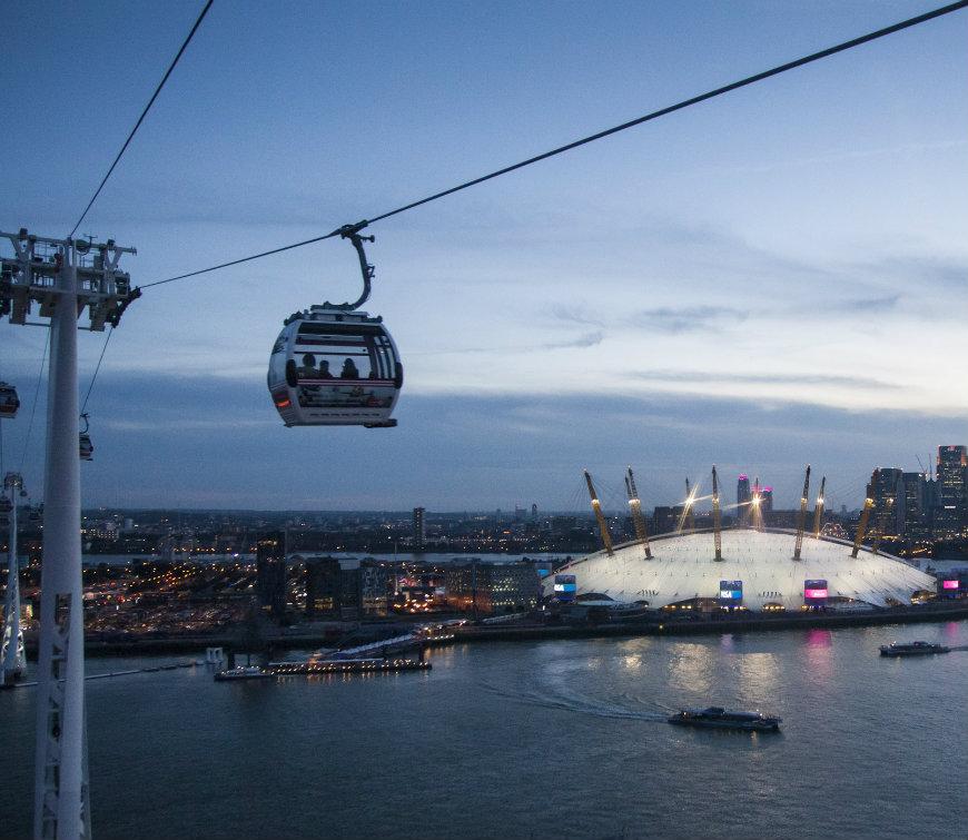 where to go in london Where to go in London: 10 must visit spots Where to go in London 10 must visit spots