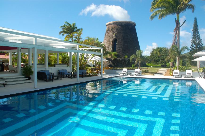 best caribbean destinations ideas best caribbean destinations best caribbean destinations have the best tropical hotels best