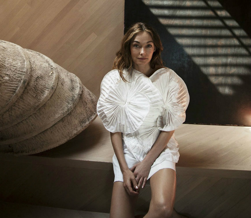 2016 AD 100 list designer 2016 ad 100 list 2016 AD 100 list – Meet the 26 most talented interior design women feature9