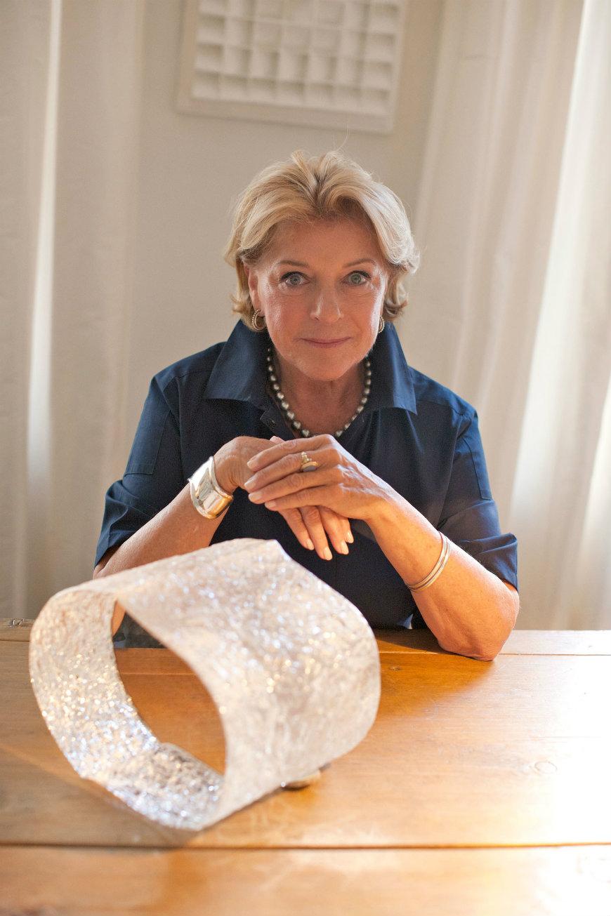 2016 AD 100 list designer 2016 ad 100 list 2016 AD 100 list – Meet the 26 most talented interior design women gomez associates inc ad100 2016 portrait