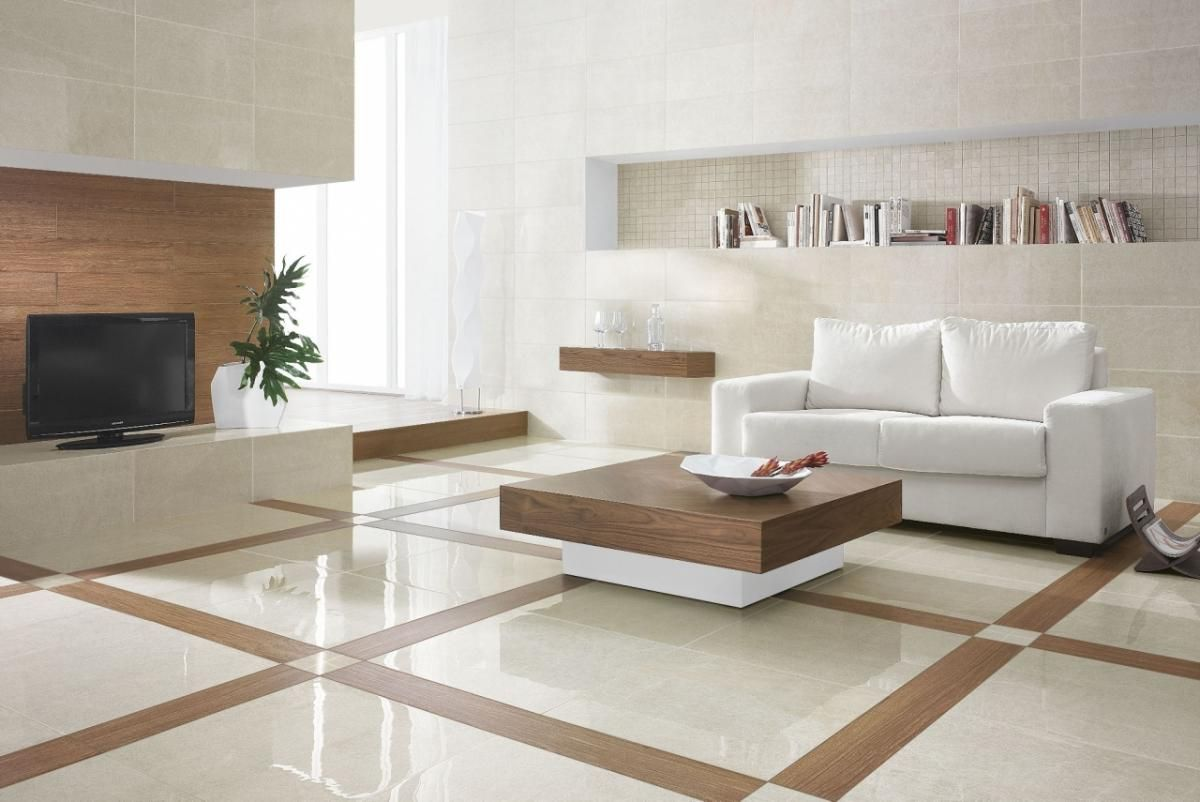 Elegant Tile Living Room Multicolor Floor Modern Tiles Design For With Living  Room Floor.
