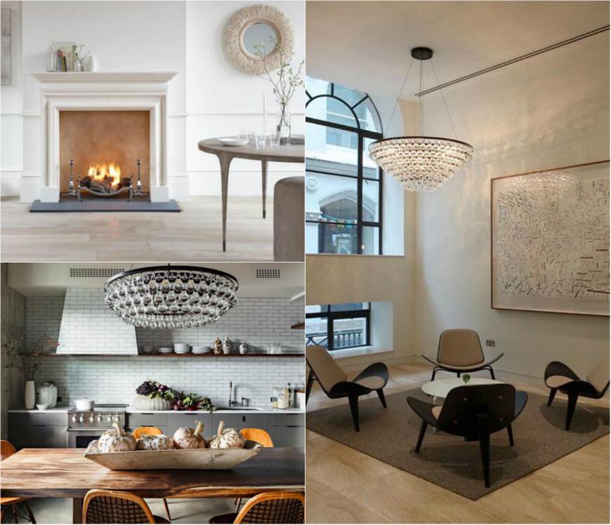 ochre Maison et Objet Paris 2016 maison et objet paris 2016 Maison et Objet Paris 2016 – Hall 7 best exhibitors ochre maisonet objet 2016