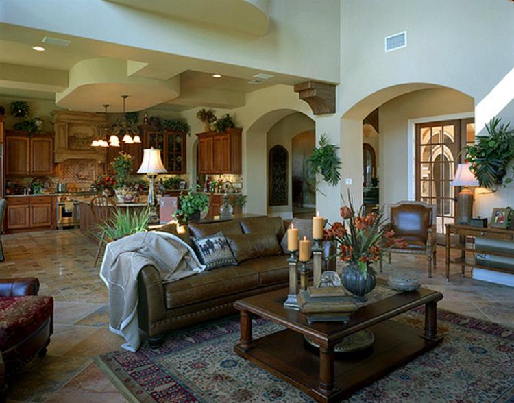 modern center tables 5 modern center tables for a cozy environment 3ebe96fb0da9035da1da10fd29d56ab1