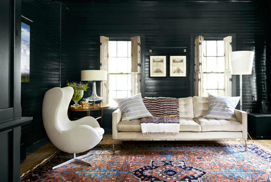 15 modern living room ideas living room decorating ideas 15 modern living room decorating ideas 54eae714b803c   open to change persian rug 0912 xln