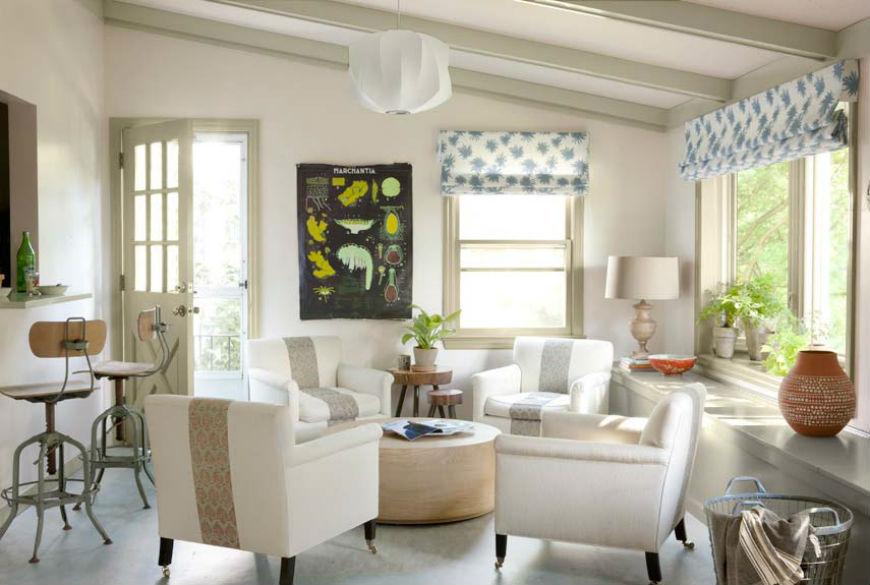 15 modern living room ideas living room decorating ideas 15 modern living room decorating ideas 54eb536f66c8b   story living room after 7ojbvd xln
