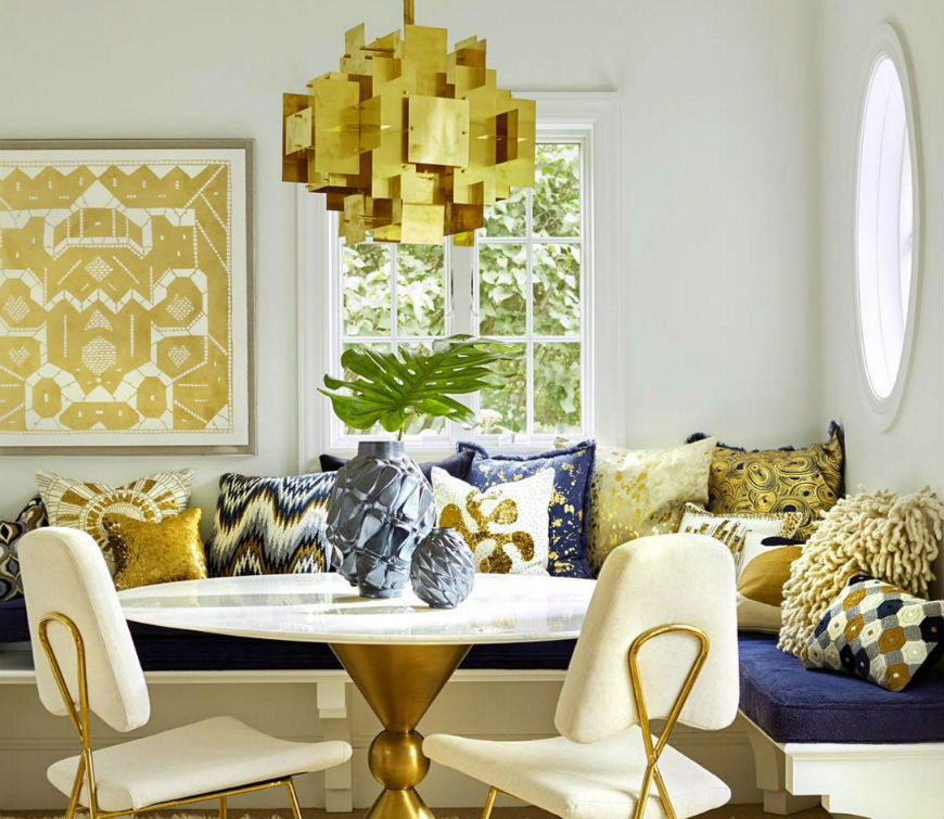 Best-Interior-Design-Inspiration-on-Instagram-jonathan-adler