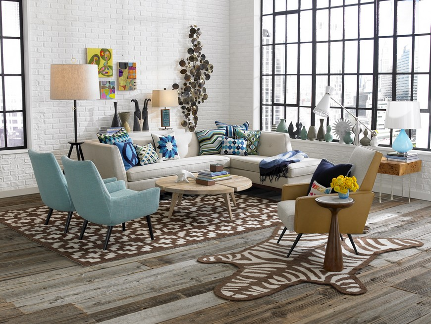 Jonathan-Adler25 jonathan adler TOP 5 PROJECTS BY JONATHAN ADLER Jonathan Adler251