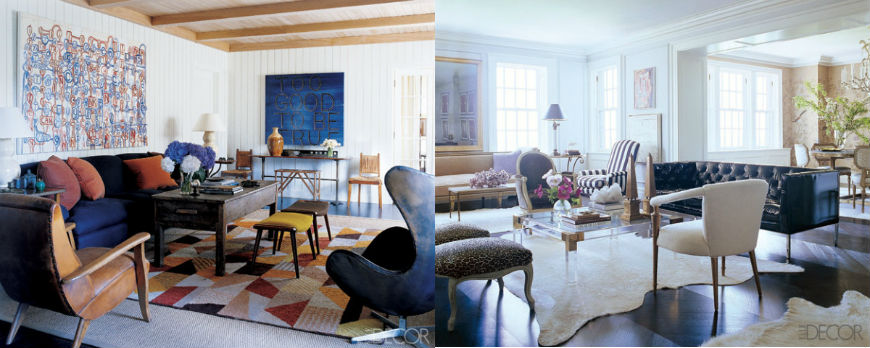 Living room ideas how to choose a rug for the right scenario 8 living room ideas Living room ideas 2016: how to choose a rug for the right scenario Living room ideas how to choose a rug for the right scenario 8