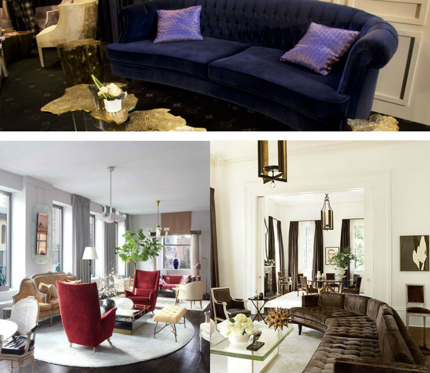 velvet sofa velvet sofa 5 reasons why a velvet sofa is an inspiring hotel furniture asset Why a velvet sofa is an inspiring hotel furniture add 1