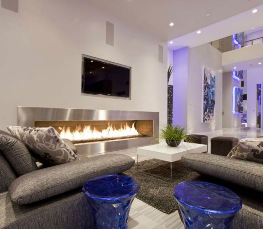 Living room inspiration Living room inspiration: modern sofas to have in 2016 living room decorating ideas cover