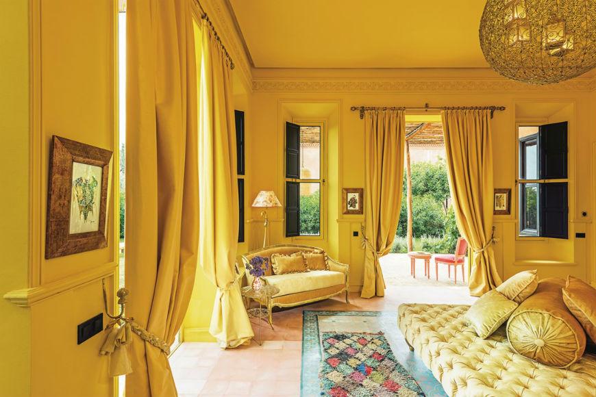Best new Marrakech small luxury hotels – bohemian city got brighter small luxury hotels Best new Marrakech small luxury hotels – bohemian city got brighter the source marrakech morocco conde nast traveller 1feb16 pr 1080x720