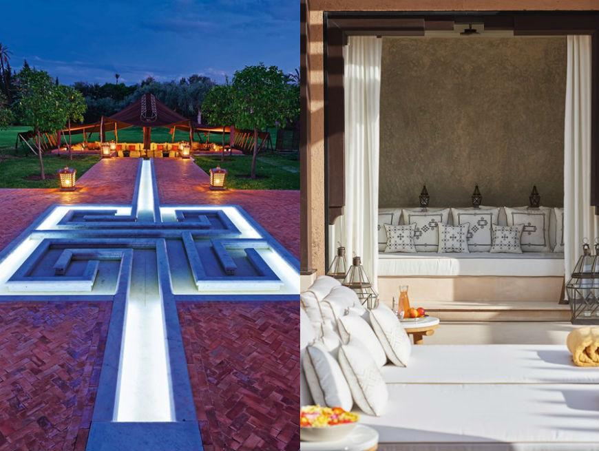 Best new Marrakech small luxury hotels – bohemian city got brighter small luxury hotels Best new Marrakech small luxury hotels – bohemian city got brighter villa azzaytouna marrakech morocco conde nast traveller 1feb16 pr 449x675