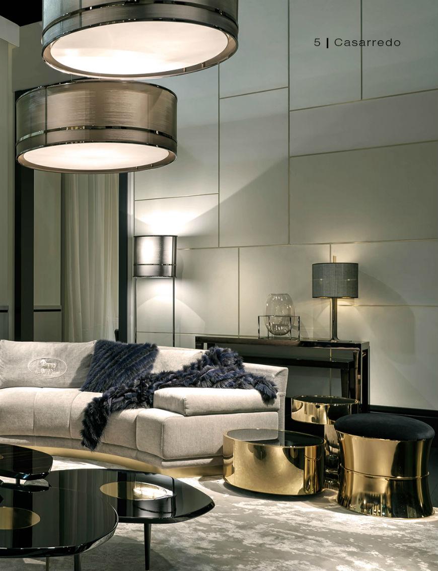 15 Modern Living Room (2) living room ideas 15 Modern Living Room Ideas 15 Modern Living Room Ideas 1