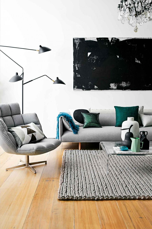 15 Modern Living Room Ideas (2) living room ideas 15 Modern Living Room Ideas 15 Modern Living Room Ideas 3 1