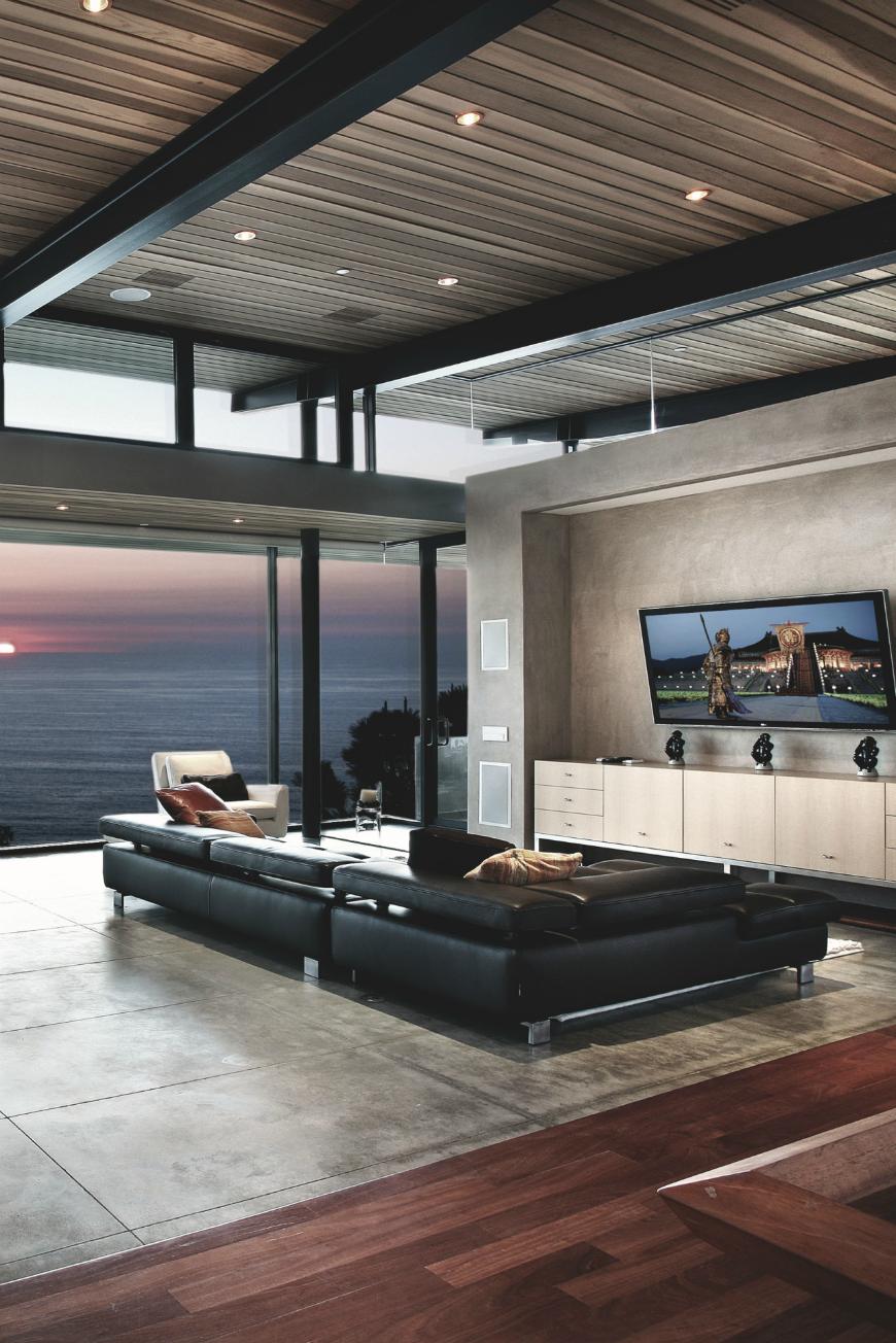 15 Modern Living Room Ideas (2) living room ideas 15 Modern Living Room Ideas 15 Modern Living Room Ideas 3