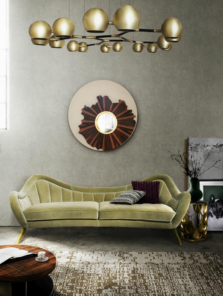 15 Modern Living Room (2) living room ideas 15 Modern Living Room Ideas 15 Modern Living Room Ideas 5