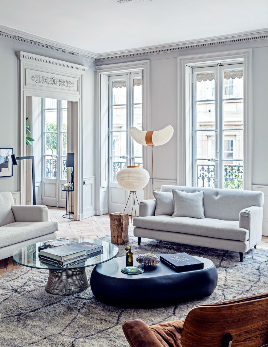 15 Modern Living Room (2) living room ideas 15 Modern Living Room Ideas 15 Modern Living Room Ideas 6 1