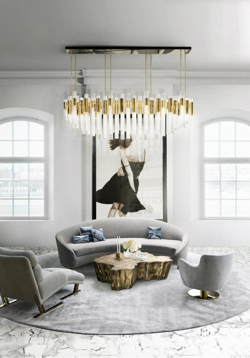 15 Modern Living Room (2) living room ideas 15 Modern Living Room Ideas 15 Modern Living Room Ideas 6