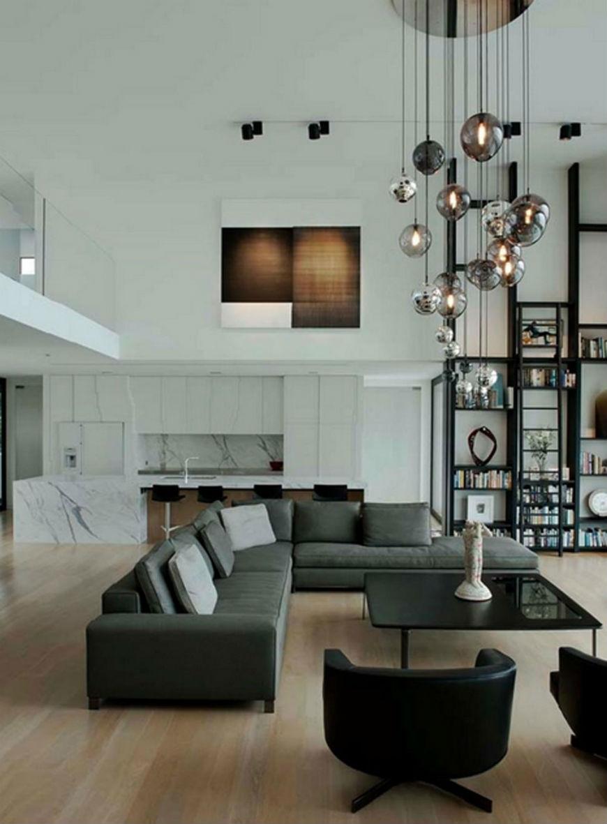 15 Modern Living Room (2) living room ideas 15 Modern Living Room Ideas 15 Modern Living Room Ideas 8