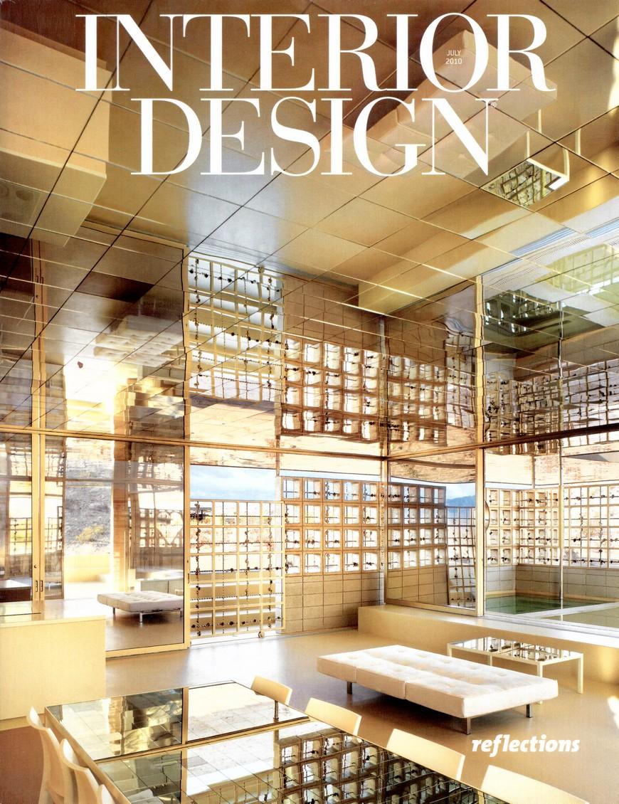Hospitality interior design books psoriasisguru