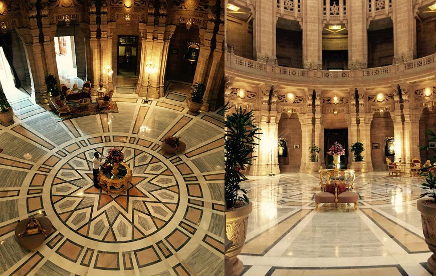 Top Hotel Interior Designers Psoriasisguru Com