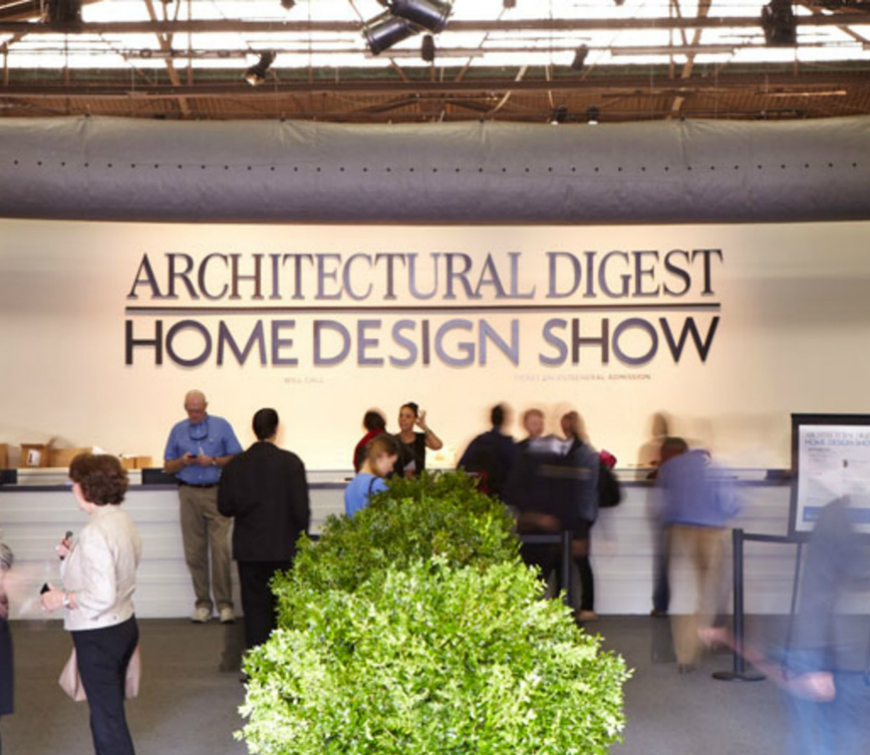 AD Show New York Get Ready for the Interior Design Show interior design show AD Show New York: Get Ready for the Interior Design Show AD Show New York Get Ready for the Interior Design Show 4
