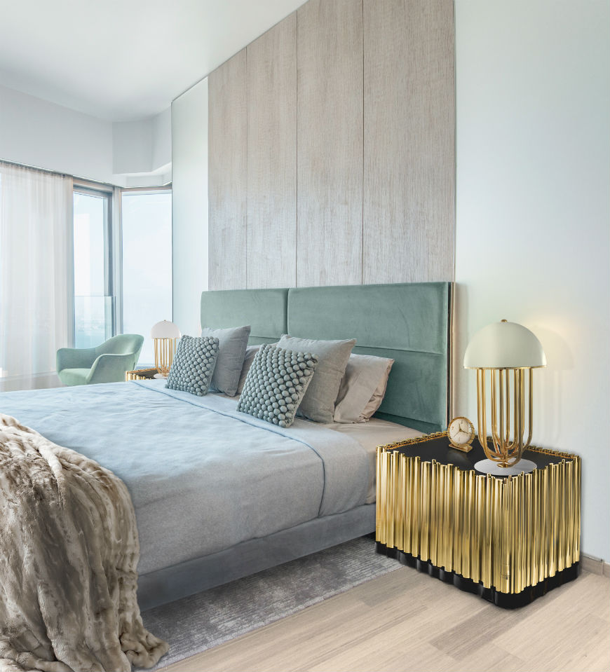 bedroom design ideas for a modern interior design modern interior design bedroom design ideas for a - Bedroom Design Modern