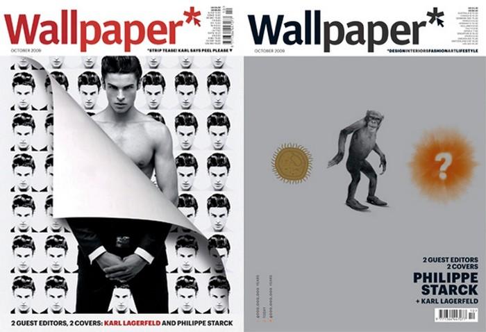Best USA Interior Design Magazines  usa interior design magazines Best USA Interior Design Magazines Best USA Interior Design Magazines 11