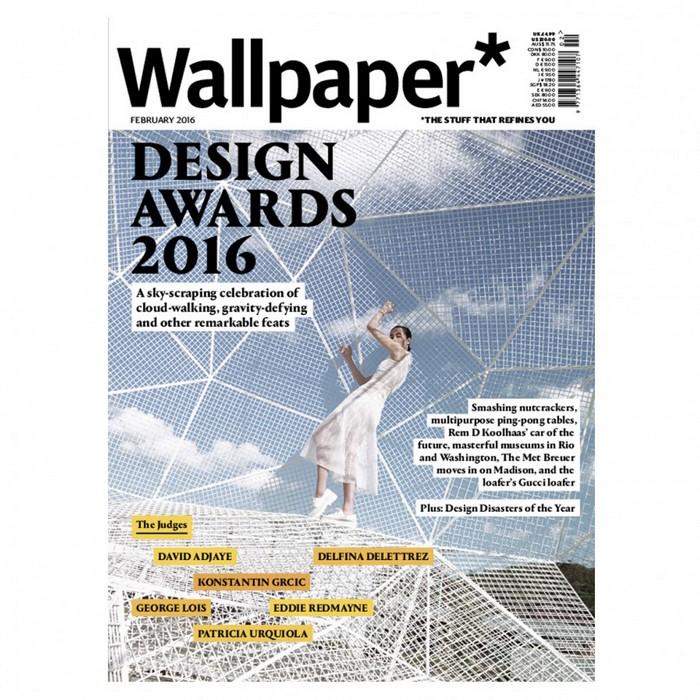 Best USA Interior Design Magazines  usa interior design magazines Best USA Interior Design Magazines Best USA Interior Design Magazines 15