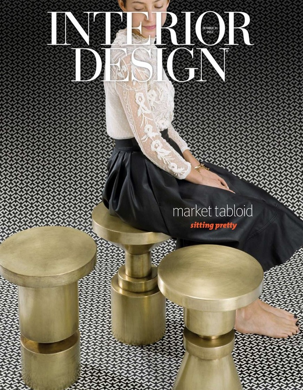 Best USA Interior Design Magazines 1 usa interior design magazines Best USA Interior Design Magazines Best USA Interior Design Magazines 191