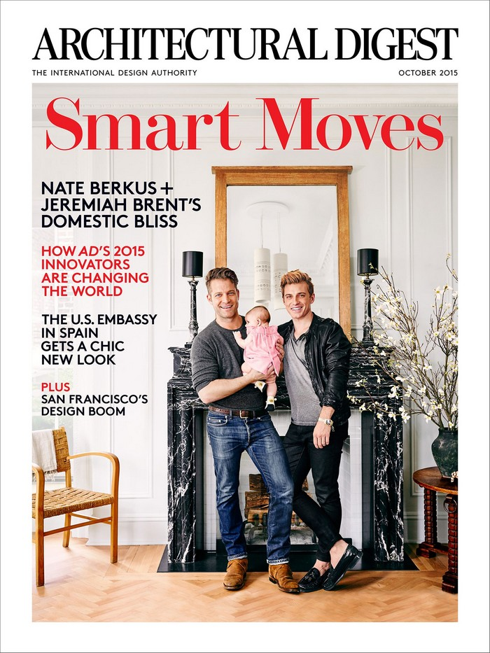 Best USA Interior Design Magazines  usa interior design magazines Best USA Interior Design Magazines Best USA Interior Design Magazines 2