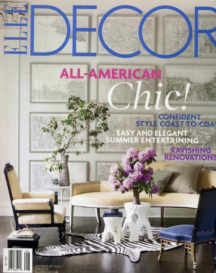 Best USA Interior Design Magazines Usa Interior Design Magazines Best USA  Interior Design Magazines Best USA ...