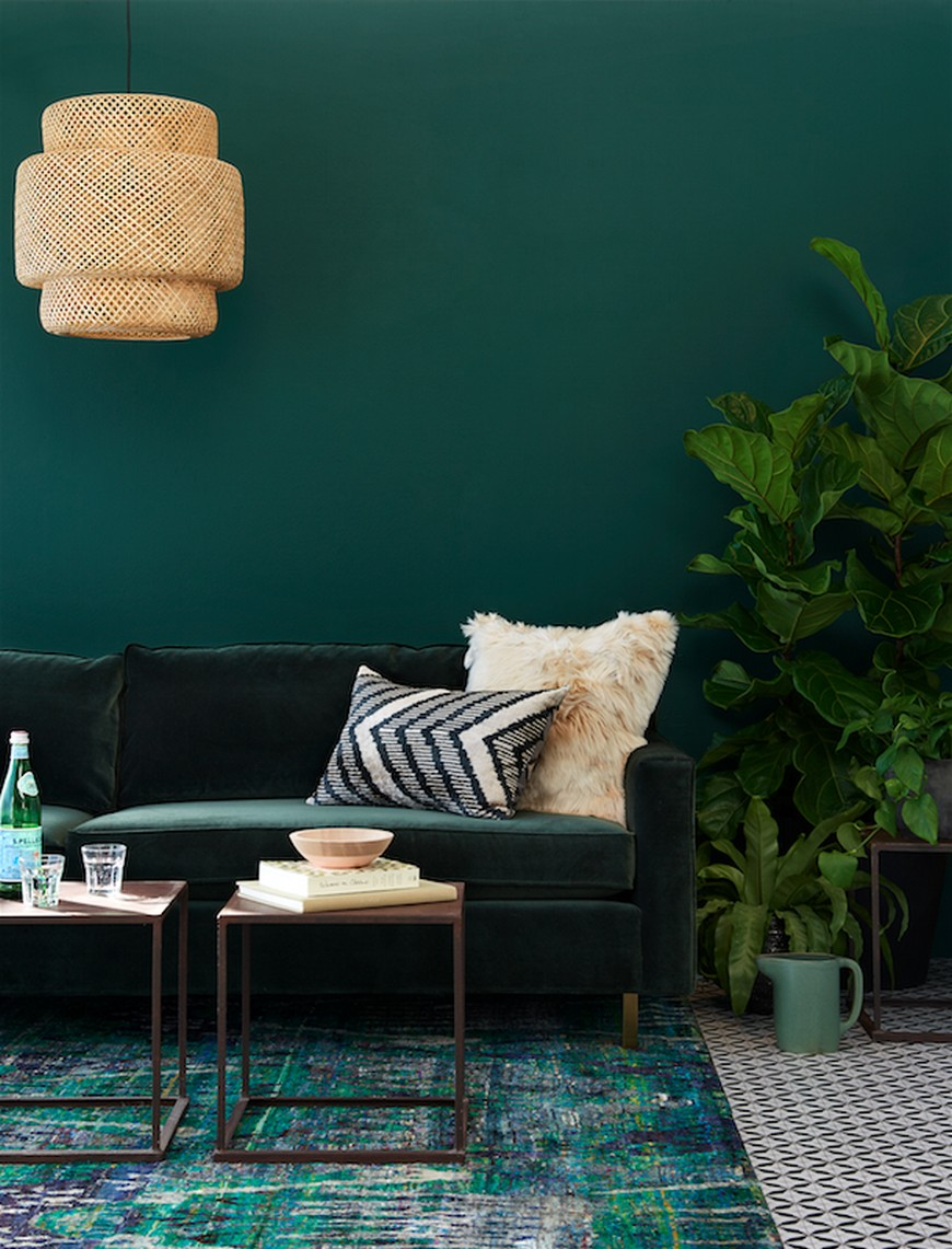 4 of toronto s most inspiring home decor blogs