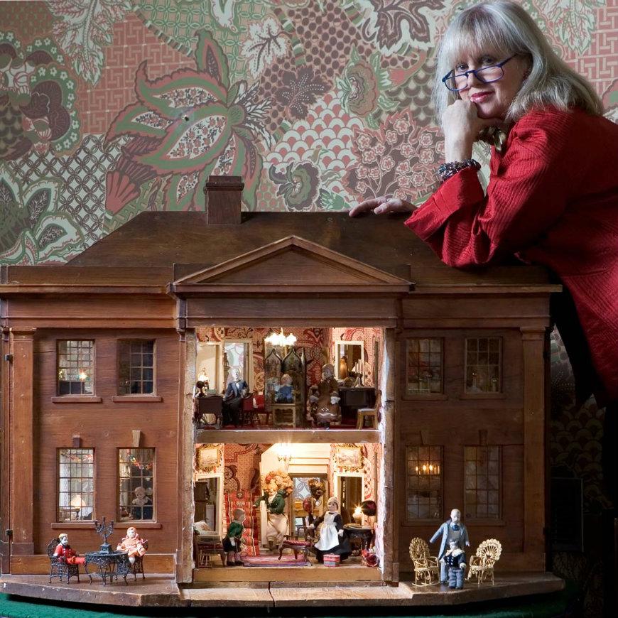 TESSA KENNEDY – BRITAIN'S BOLDEST INTERIOR DESIGNER tessa kennedy TESSA KENNEDY – BRITAIN'S BOLDEST INTERIOR DESIGNER TESSA KENNEDY     BRITAIN   S BOLDEST INTERIOR DESIGNER