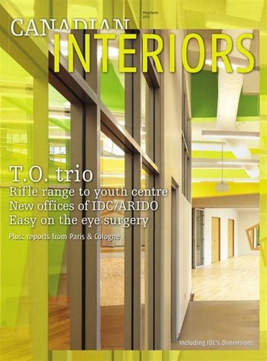 Top Interior Design Magazines In Canada Interior Design Magazines Top Interior Design Magazines In Canada Top
