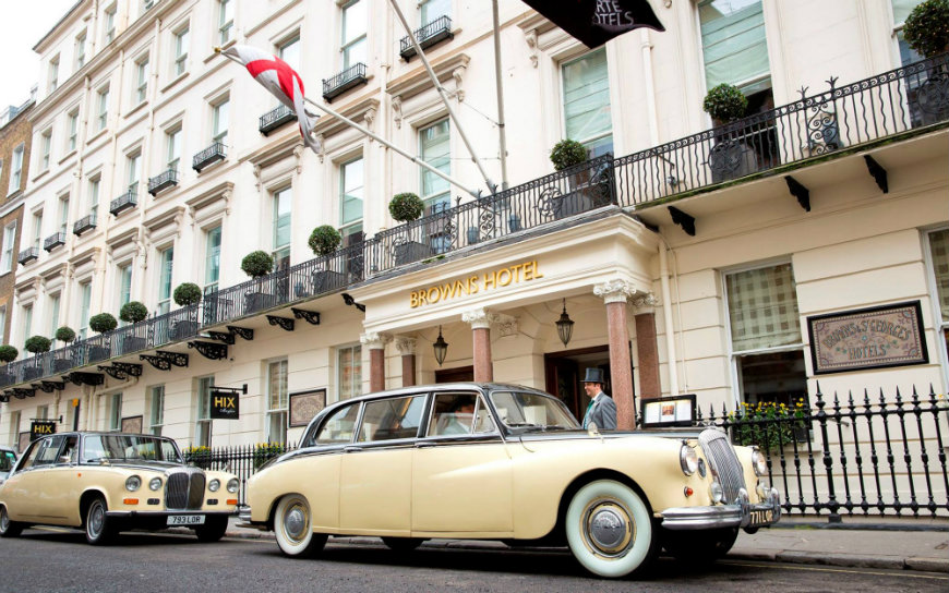 The Best 5 Star Hotels in London 3 5 star hotels The Best 5 Star Hotels in London The Best 5 Star Hotels in London 3