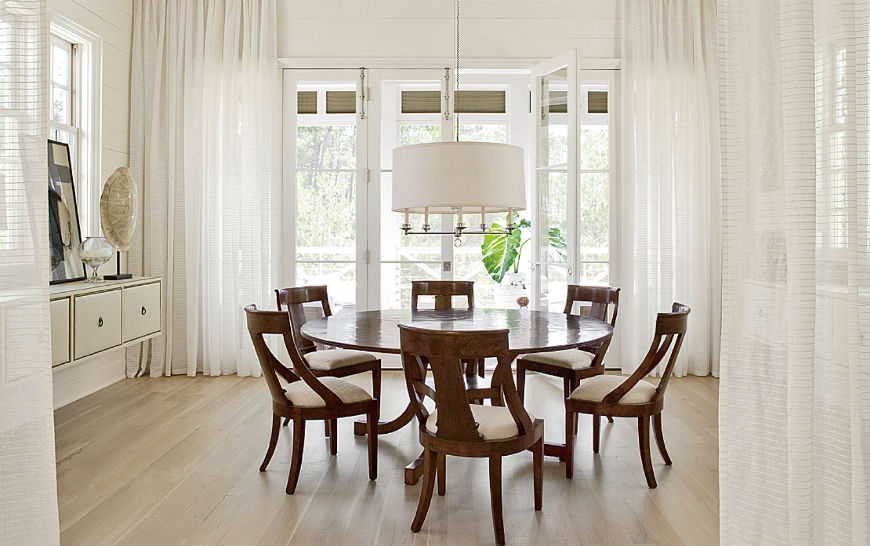 Top Designers Show Their Best Dining Rooms Ideas (3) Top Designers Top Designers Show Their Best Dining Rooms Ideas Top Designers Show Their Best Dining Rooms Ideas 8