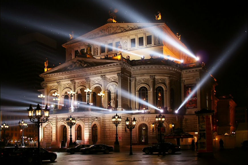 What to Do in During Lighting and Building 2016 (2) Frankfurt What to Do in Frankfurt During Lighting and Building 2016? What to Do in Frankfurt During Lighting and Building 2016 2