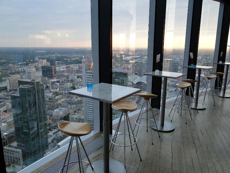 What to Do in During Lighting and Building 2016 (2) Frankfurt What to Do in Frankfurt During Lighting and Building 2016? What to Do in Frankfurt During Lighting and Building 2016 3