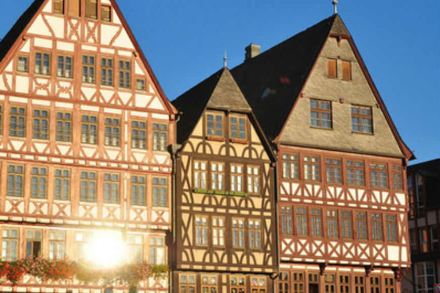 What to Do in Frankfurt During Lighting and Building 2016 (2) Frankfurt What to Do in Frankfurt During Lighting and Building 2016? What to Do in Frankfurt During Lighting and Building 2016 9