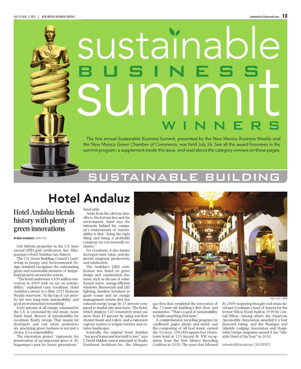 Best Hospitality Magazines  Best Hospitality Magazines Best Hospitality Magazines 1