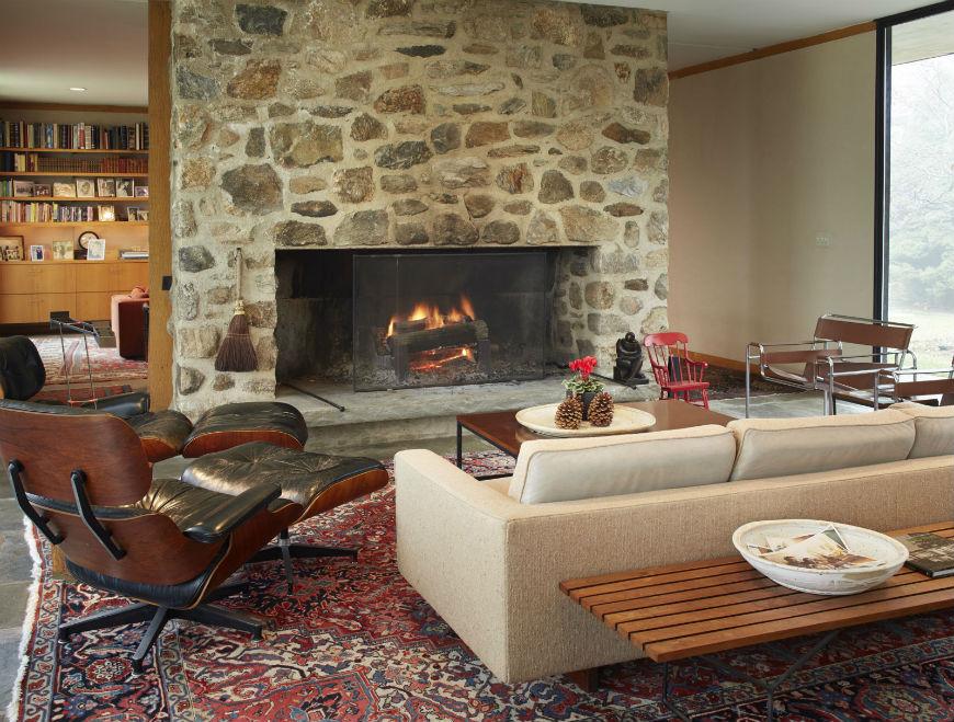 10 Dreamy Interior Design Living Rooms