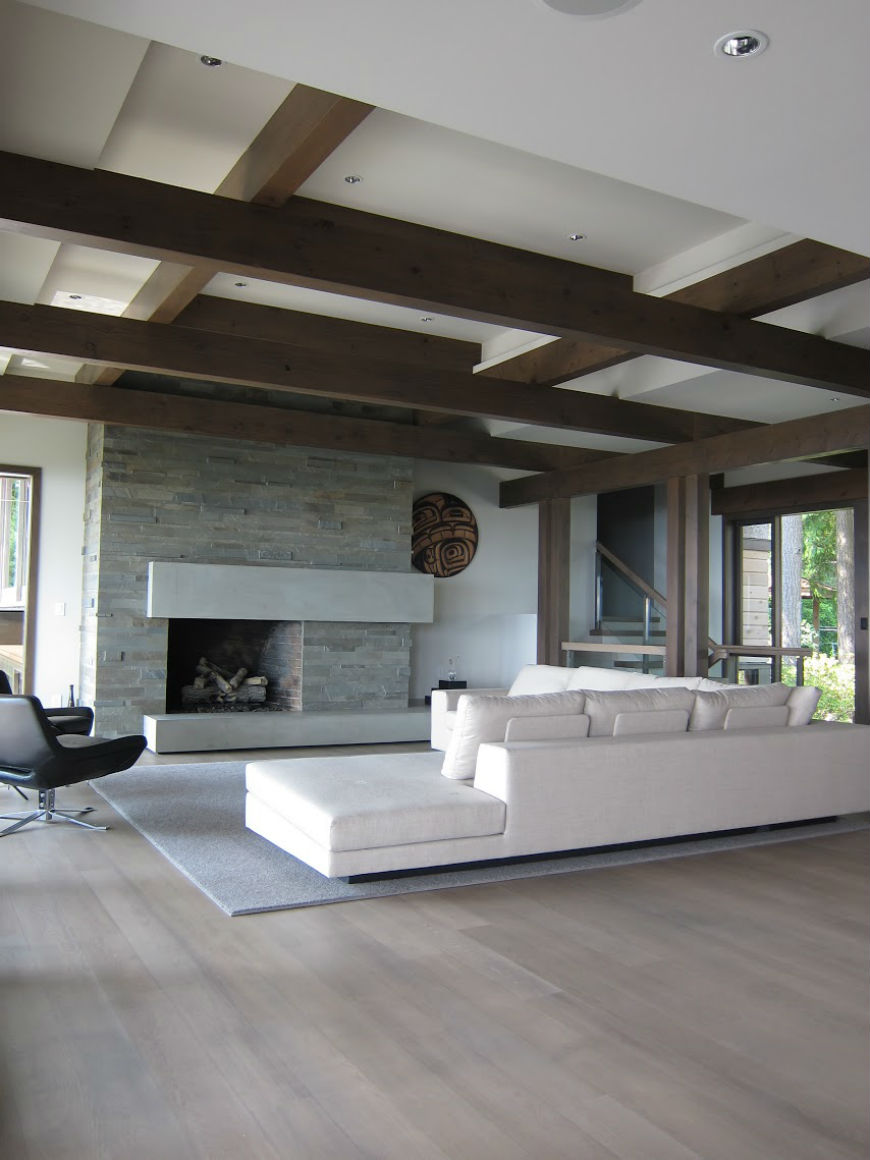 10 valuable Interior Design Tips to Keep Up With the Trends (2) interior design tips 10 valuable Interior Design Tips to Keep Up With the Trends 10 valuable Interior Design Tips to Keep Up With the Trends 4